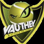 logo-tennis-vauthey