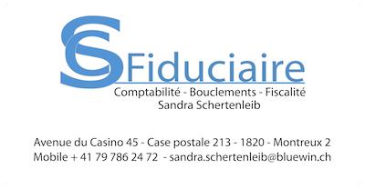 SC_Fiducaire