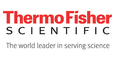 thermo-fisher